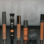 [:fr]Comment choisir LE bon anticerne ?[:en]How to choose the best concealer?[:]