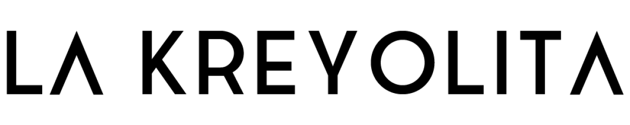 La Kreyolita
